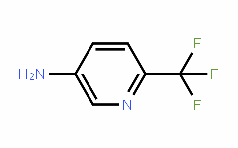 5-Amino-2-(trifluoromethyl)pyridine