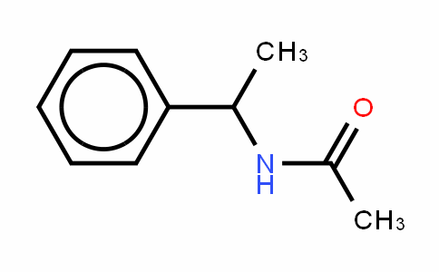 DL-N-acetyl-α-methylbenzylamine