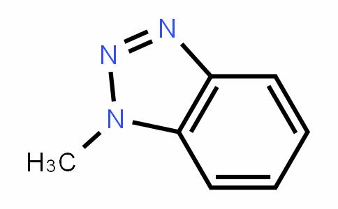 1-甲基苯并三唑