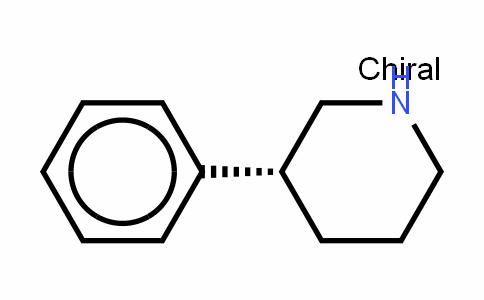 R)-3-PHENYL PIPERIDINE