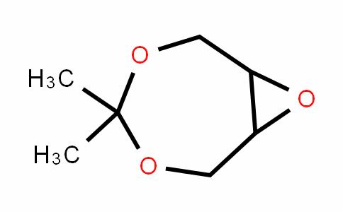 4,4-DiMethyl-3,5,8-trioxabic-yclo[5,1,0]Octane