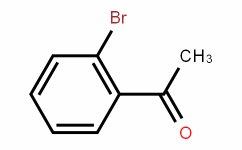 2'-Bromoacetophenone