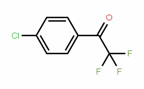 4'-氯-2,2,2-三氟苯乙酮