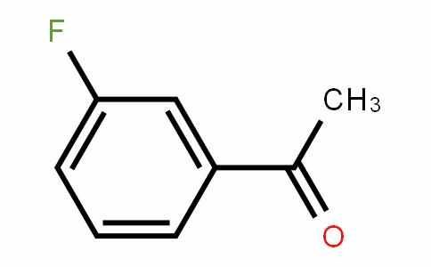 3'-Fluoroacetophenone