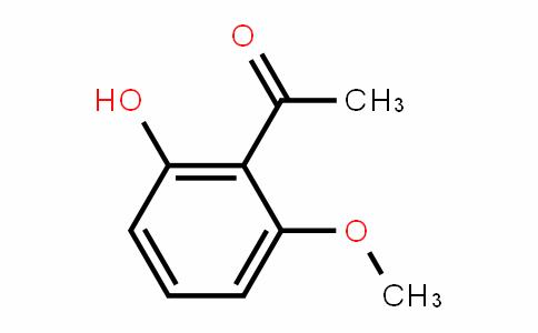 2-羟基-6-甲氧基苯乙酮
