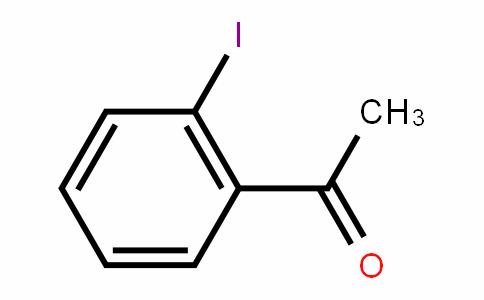 2'-Iodoacetophenone