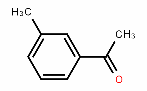 3'-methylacetophenone