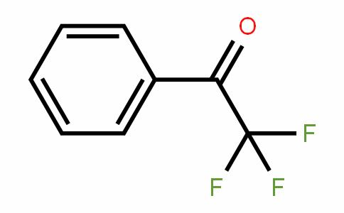 2'2'2'-Trifluoroacetophenone