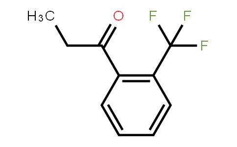 2'-(Trifluoromethyl)propiophenone