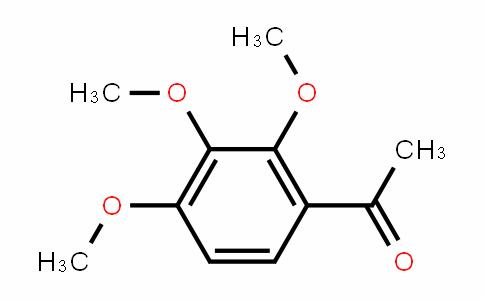 2',3',4'-Trimethoxyacetophenone