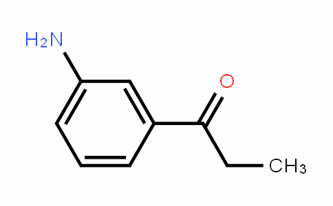 3'-Aminopropiophenone
