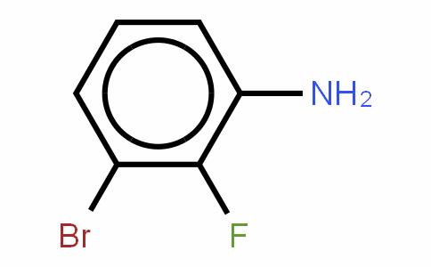 3-Brome-2-fluoroaniline