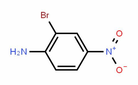 2-Bromo-4-nitroaniline
