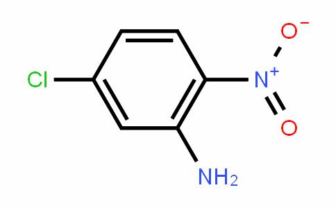 5-chloro-2-nitroaniline