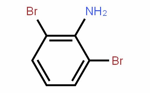 2,6-Dibromoaniline