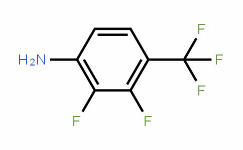4-Amino-2,3-difluorobenzotrifluoride