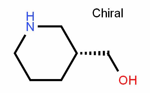 ((R)-piperidin-3-yl)methanol
