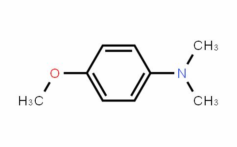 4-Methoxy-N,N-dimethylaniline