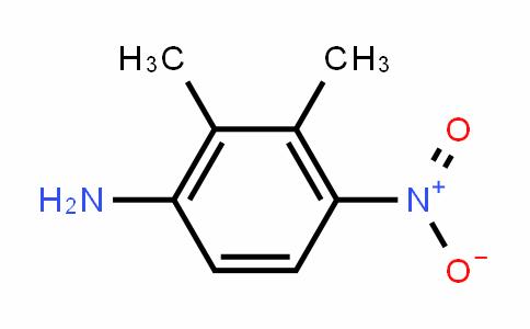 2,3-Dimethyl-4-nitroaniline