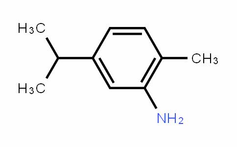 5-Isopropyl-2-methylaniline