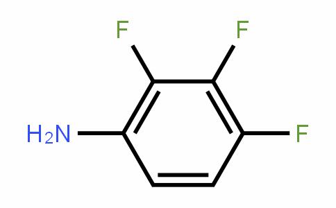 2,3,4-Trifluoroaniline