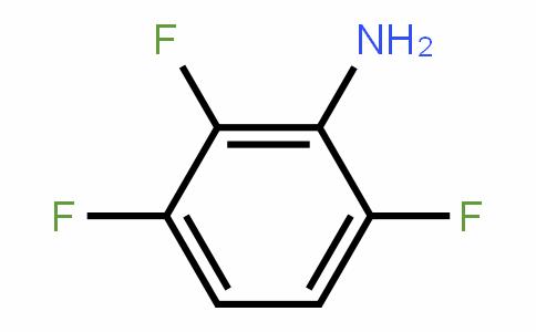2,3,6-Trifluoroaniline