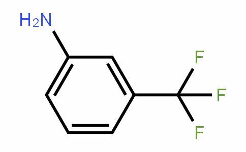 3-Aminobenzotrifluoride
