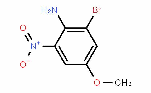 4-Amino-3-bromo-5-nitroanisole