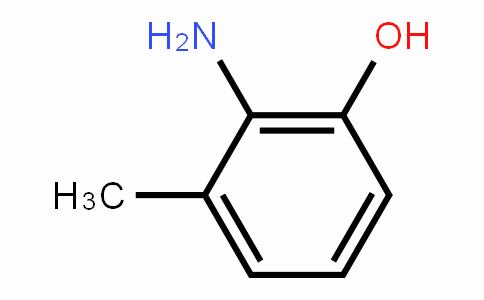 2-Amino-3-methylphenol