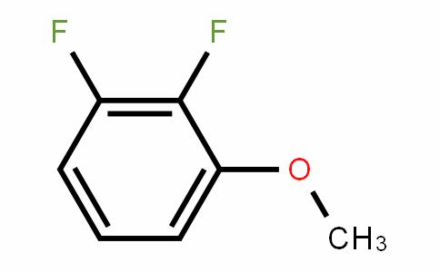 1,2-difluoro-3-methoxybenzene