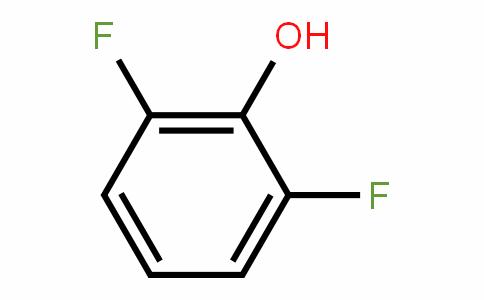 2,6-二氟苯酚