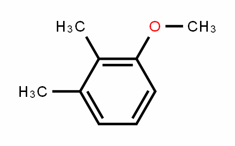 2,3-Dimethylanisole