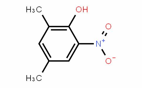 2,4-Dimethyl-6-nitrophenol