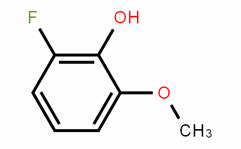 2-Fluoro-6-methoxyphenol