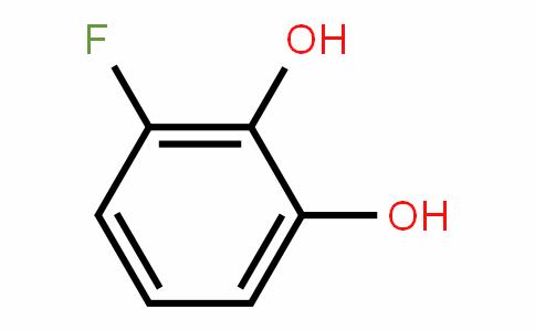3-Fluorocatechol