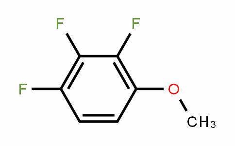 2,3,4-Trifluoroanisole