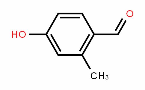 4-Hydroxy-2-methylbenzaldehyde