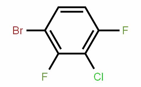 1-bromo-3-chloro-2,4-difluorobenzene