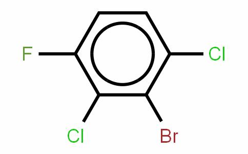 2,6-Dichloro-3-fluorobromobenzene