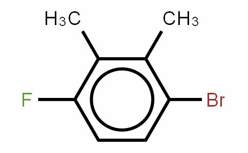 4-Bromo-2,3-dimethylfluorobenzene