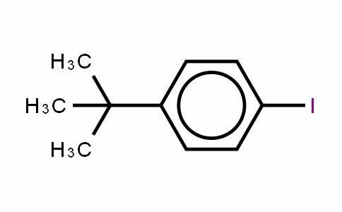 2-(4'-Iodophenyl)-2-methylpropane