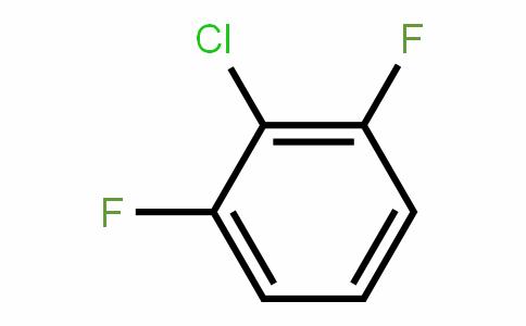 2-Chloro-1,3-difluorobenzene