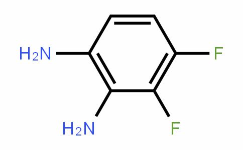 1,2-Diamino-3,4-difluorobenzene