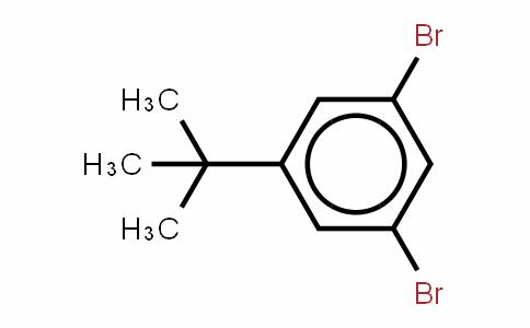 3,5-dibromo-tert-butylbenzene