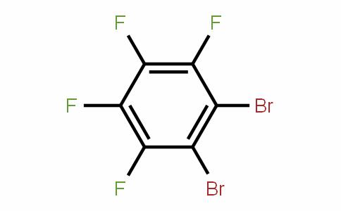 3,4,5,6-Tetrafluoro-1,2-dibromobenzene