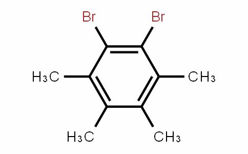1,2-Dibromo-3,4,5,6-tetramethylbenzene
