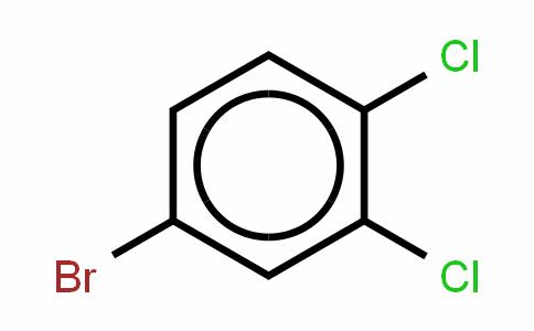 3,4-Dichlorobromobenzene