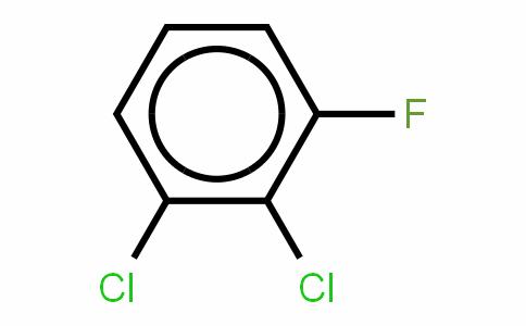 2,3-Dichlorofluorobenzene