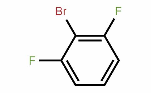 2-Bromo-1,3-difluorobenzene