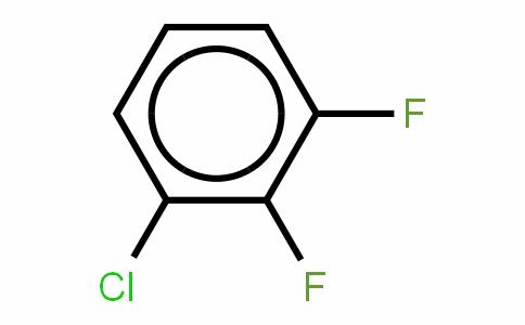 2,3-Difluorochlorobenzene